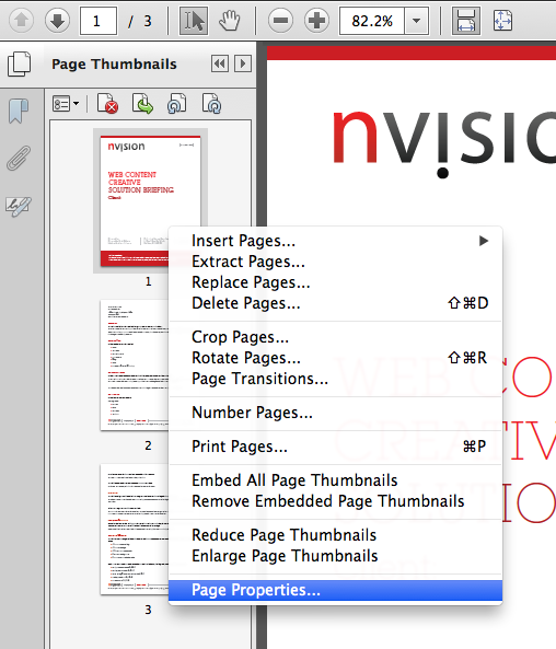 how to print out pdf file