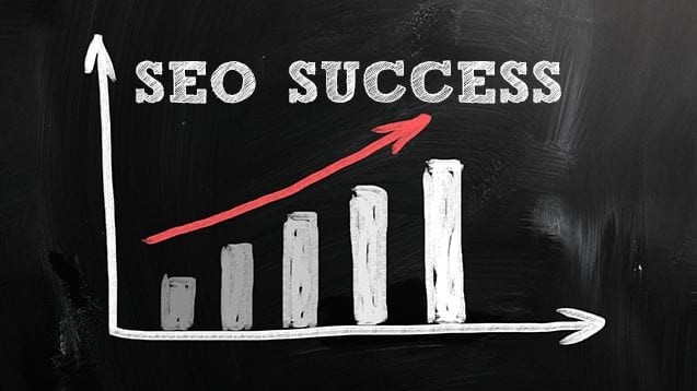What you business needs to know about SEO | nvision