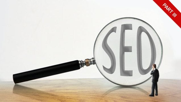 How to integrate your pay per click marketing strategy with your SEO strategy   nvision